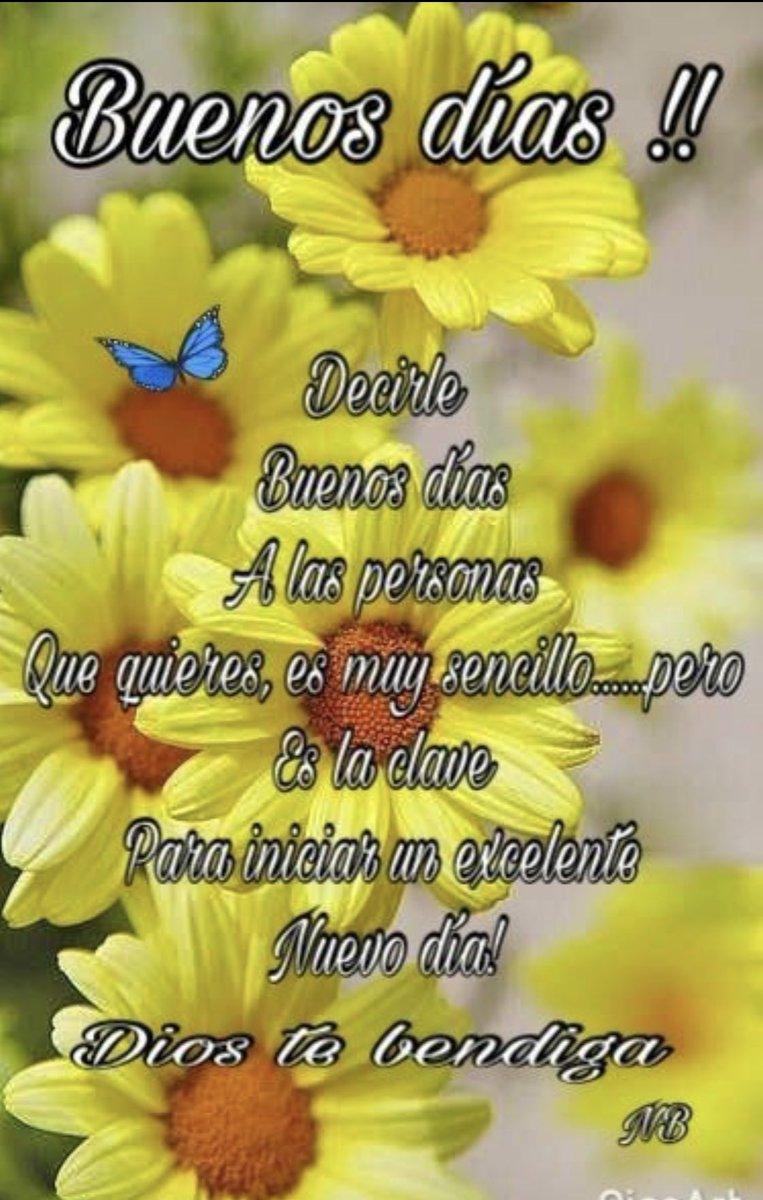 Ojos Bonitos Sur Twitter Normaca78327669 Buenos Dias