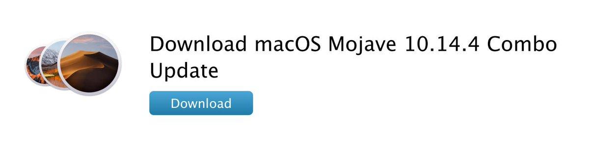 MAC 7.4 TÉLÉCHARGER QUICKTIME