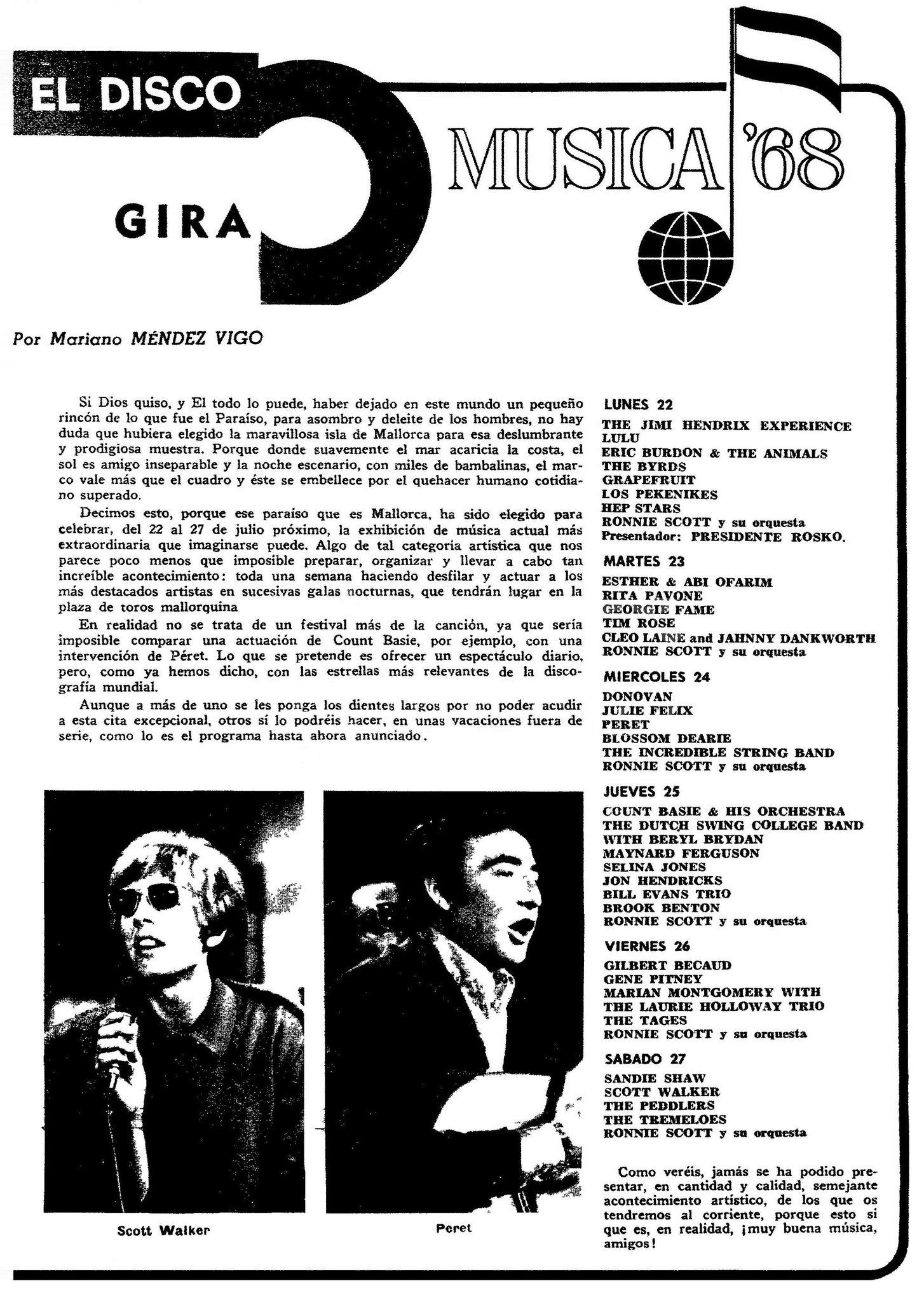 The Sound - Página 16 D2lIneGX4AEpCl_