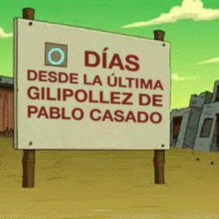 El topic de nuestra rockstar favorita PABLO CASADO - Página 2 D2lUBHHXgAA_wi-