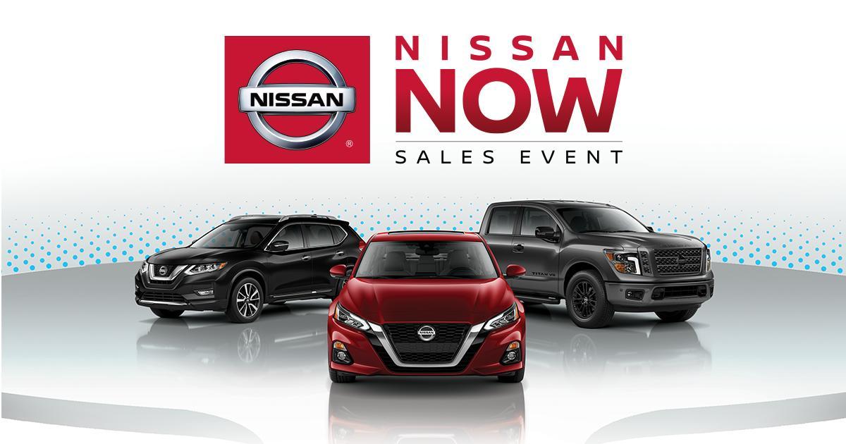Nissan Of Roanoke Rapids >> Roanokerapids Nissan Nissanofrr Twitter