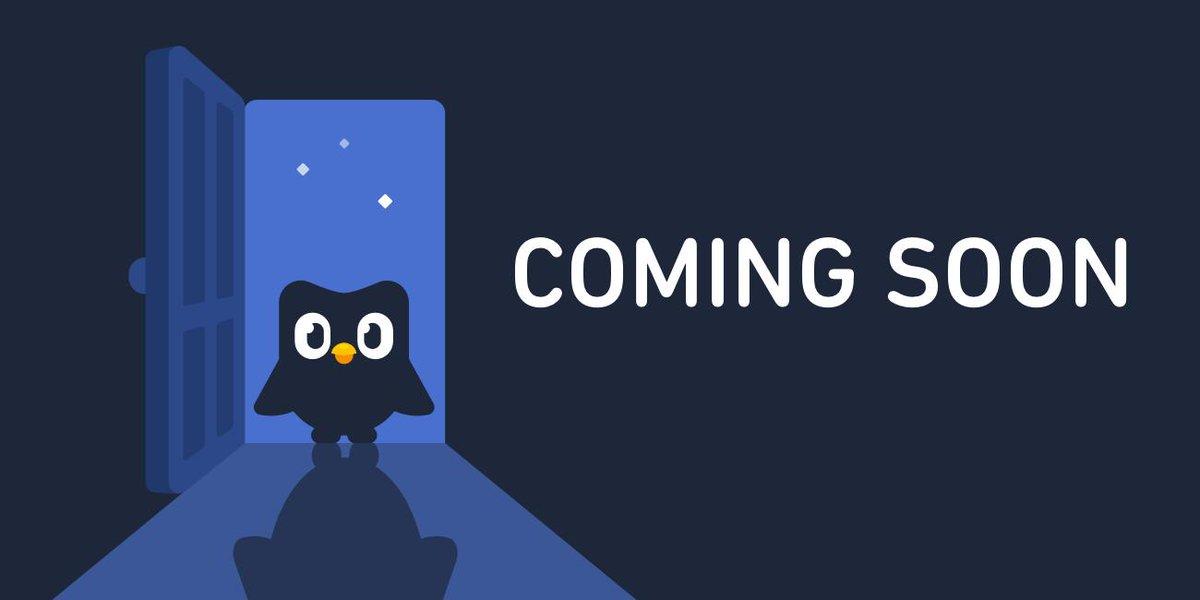 Evil Duolingo Owl | Know Your Meme