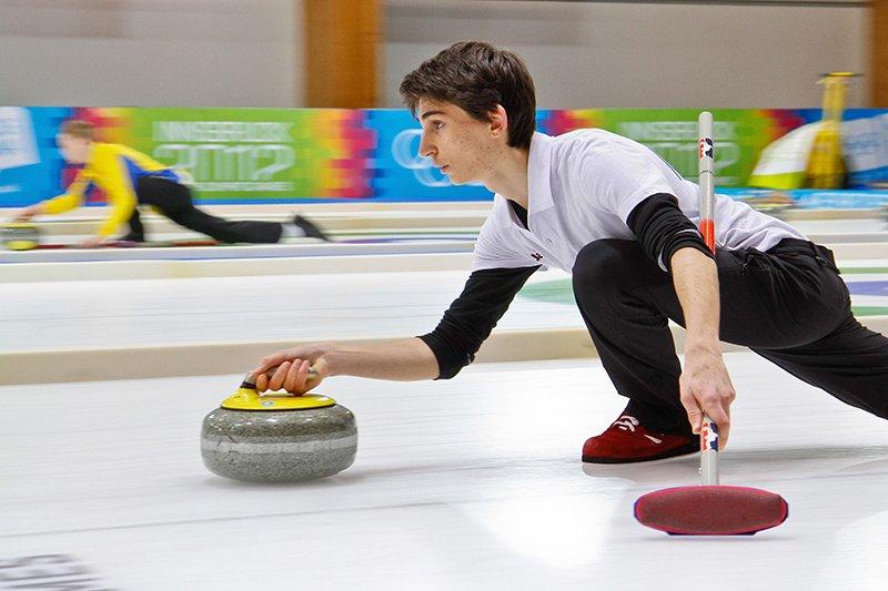 ¿Nuevo en el deporte del curling? ¡No te desesperes! Lee nuestra guía completa sobre todas las reglas de este curioso deporte. #SportMember #AdministraciónDeportiva  #JugandoaCurling #DeporteEscocés #GestionaTuClubDeportivo https://www.sportmember.es/es/reglamentos-deportivos/las-reglas-del-curling…