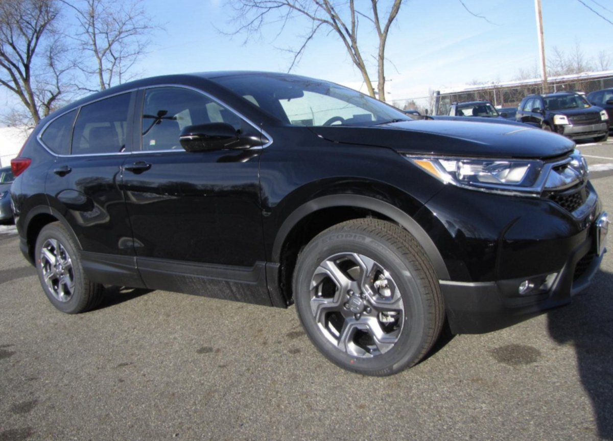 New Prices On 2019 Cr V Models This Week Check Them Out Here Https Bit Ly 2rfv3m6 Dchacademyhonda Academyhonda Hondausa Hondacars
