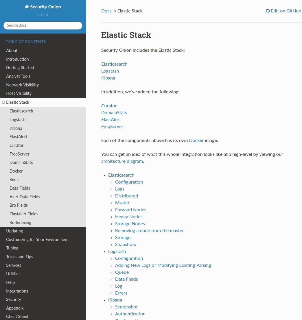 ELASTICSEARCH CURATOR TUTORIAL - Compose Elasticsearch's new