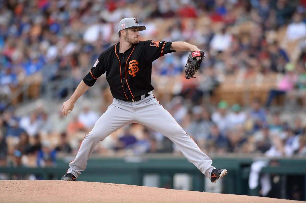 RT @mlbtraderumors: Angels Acquire Chris Stratton From Giants For Williams Jerez https://t.co/1XKIIcPJDh https://t.co/5pc37eVQ1G