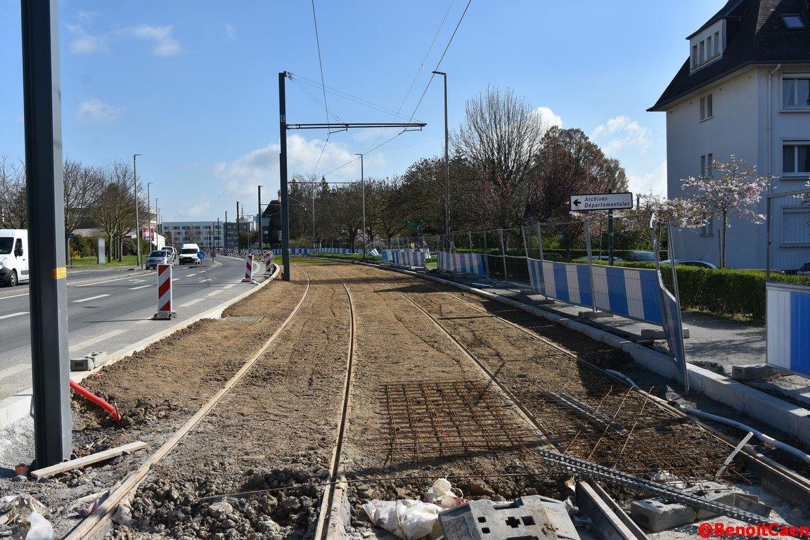 [Tramway] Avancement du projet - Page 15 D2lipKoWkAAOV6N
