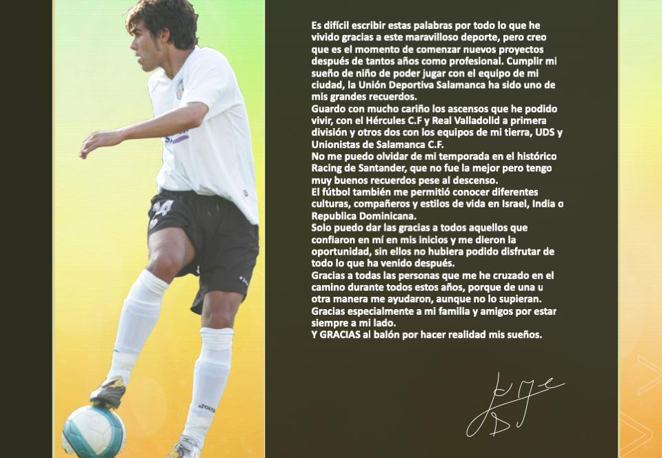Jorge Alonso - Página 9 D2ljYpKXcAAdVO8