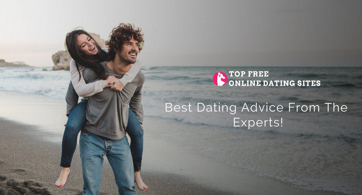 Geschwindigkeit Dating in indianapolis indiana