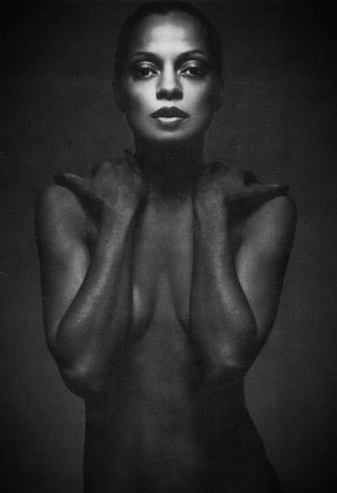 Happy birthday to the queen who is DIANA ROSS  I love you so very much I can t even express it...