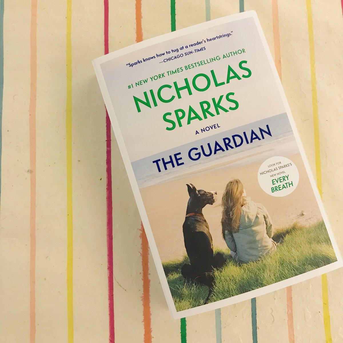 Ebook Ita Nicholas Sparks
