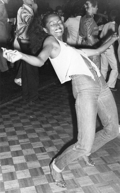 Happy 75th Birthday to Diana Ross!