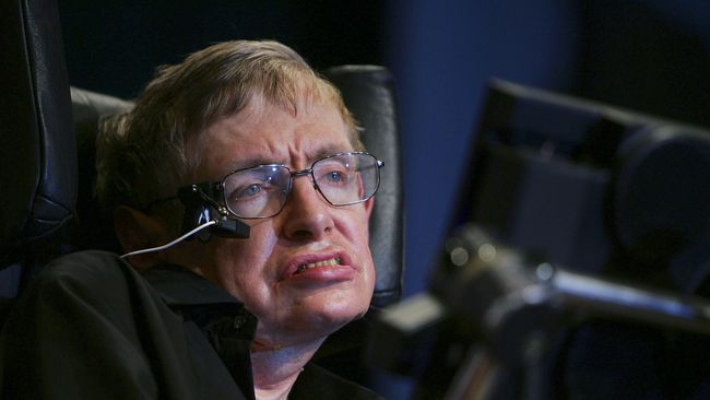 STEPHEN HAWKING'S DEATH - As Stephen Hawking himself would tell you, time is relative. His death occurred on what many consider a fairly significant day: Einstein's 139th birthday, Galileo's 300th death-day, and Pi Day (March 14, when the date reads 3.14). https://t.co/ntKiUbunVl