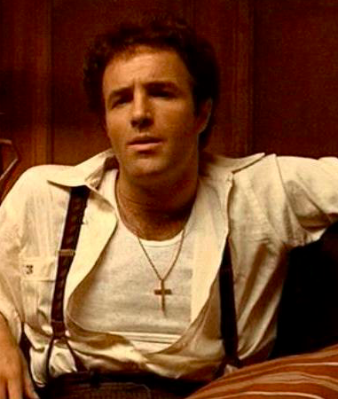 """Happy Birthday to \""""Sonny\"""" James Caan. Famous for \""""The Godfather\""""...one of the best movies of all time! Godere!"""