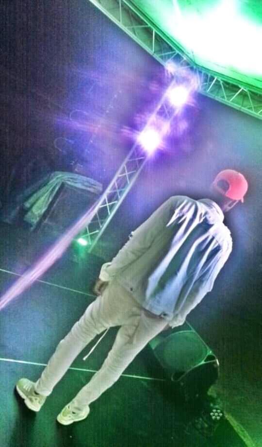 Performance was lit @Kabokweni Stadium thanks to everyone of u #WayiphulaInhliziyo @HKmusicSA https://t.co/dvL53uuU5e