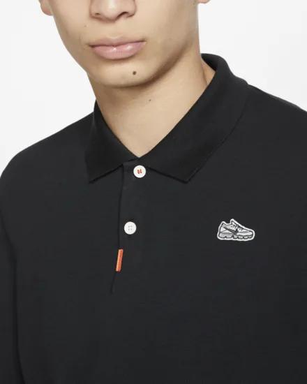 nike air polo Shop Clothing \u0026 Shoes Online