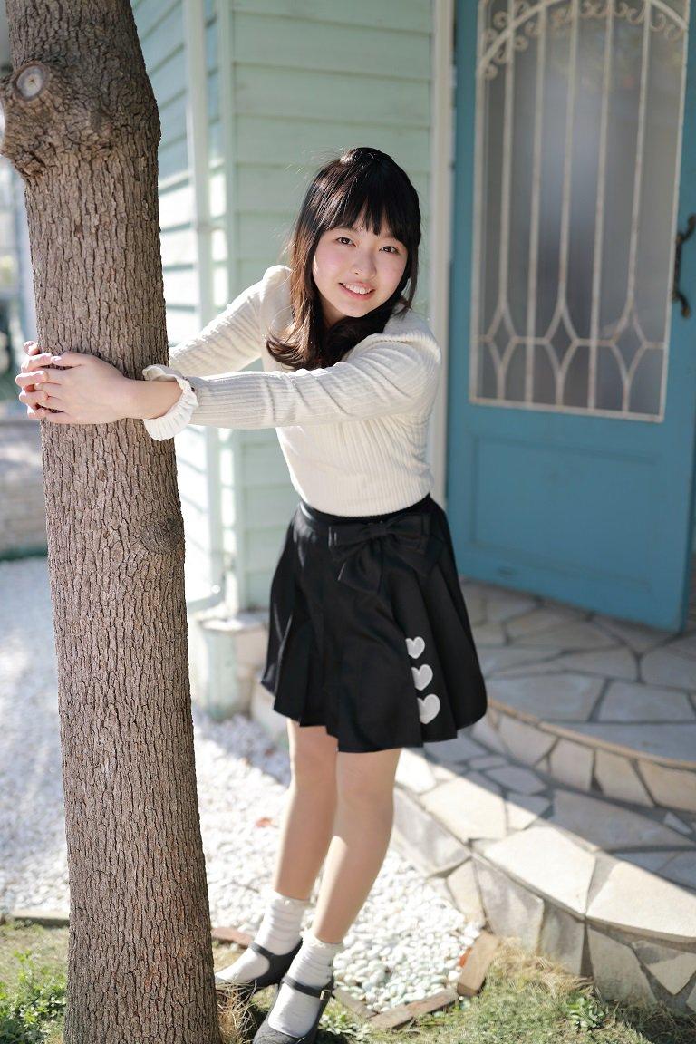 tv 姫川優花 Twitter