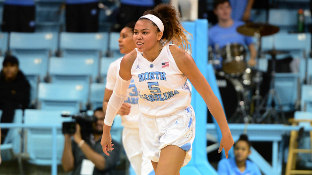 giving unc womens stephanie - 640×360