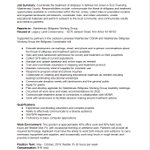 Image for the Tweet beginning: Washtenaw Stiltgrass Coordinator Position: Job Summary: