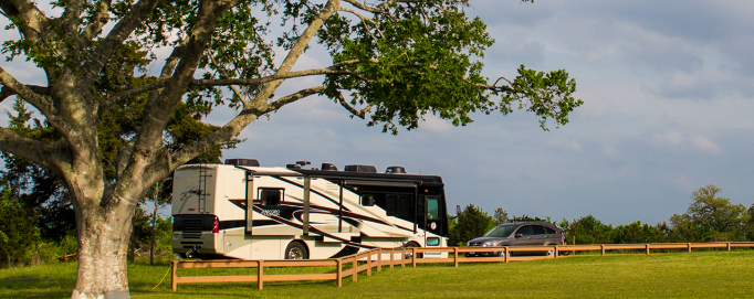 Ever wonder if we have space for you? We're part of this amazing RV Community for you to park for a night or two. https://t.co/uBuUpWsZ7D https://t.co/GDY917m3PO