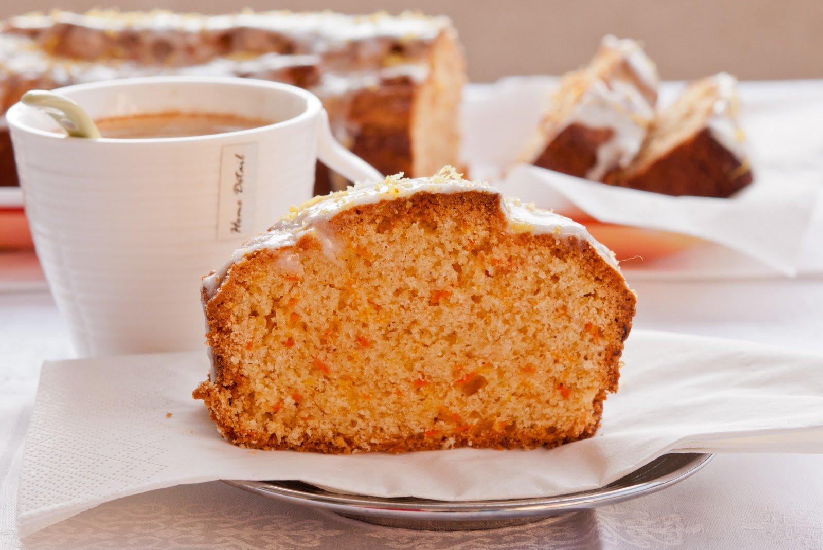 пример, постный морковный пирог рецепт с фото дополнительную плату
