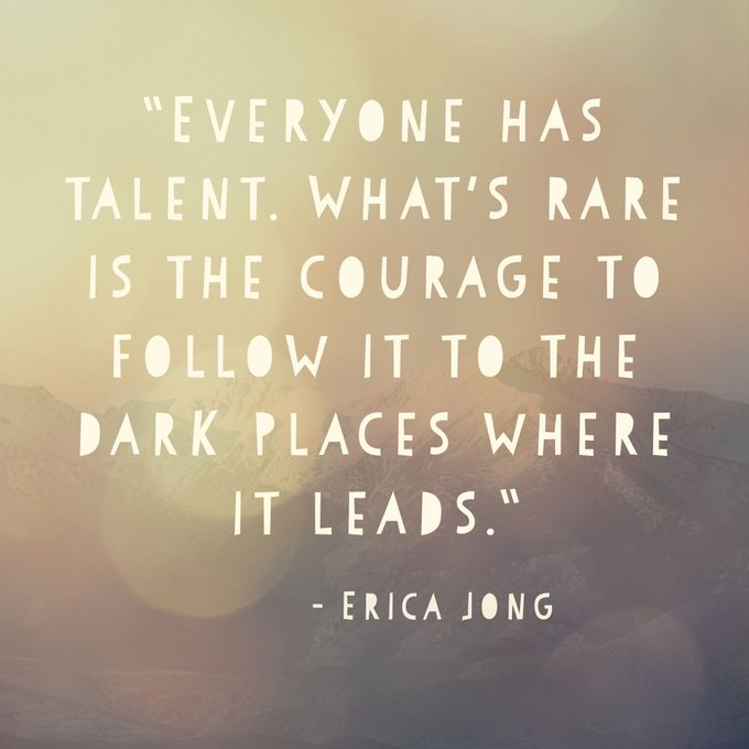 Happy birthday to author Erica Jong, born on this day in 1942.