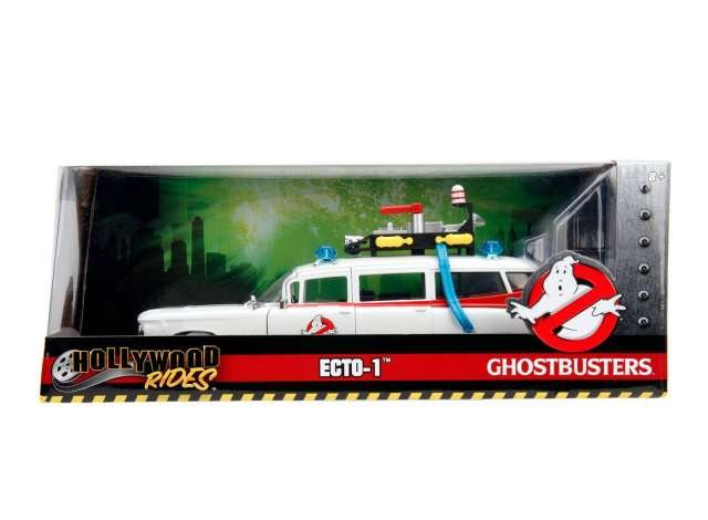Hot for Hollywood Rides.....? We've got plenty, including #knightrider & #Ghostbusters cars by @JadaClub!  https://modelstore.co.uk/brand-jada #hollywoodcars #ecto1 #kittcar #jadapic.twitter.com/2H9brlqupW  by modelstore