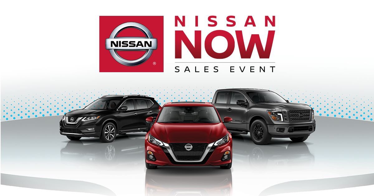 Nissan Of Lawton >> Nissanoflawton Nissanoflawton Twitter