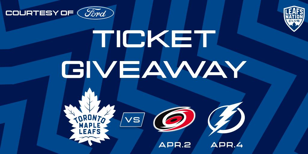 Toronto Maple Leafs ( MapleLeafs)  3be6aed03