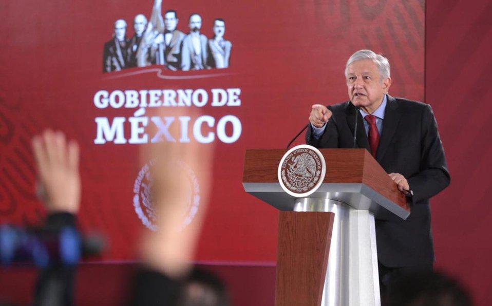 Milenio.com's photo on Tuxpan-Azcapotzalco
