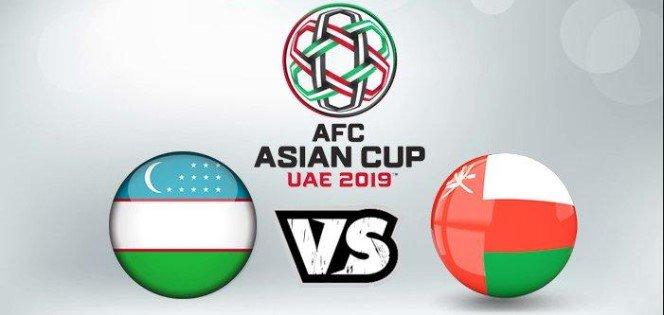 Watch Qatar U23 vs Oman U23 Live Stream 🔴 Live now here 👉 《 https://fullsports.online/match/live-qatar-u23-vs-oman-u23… 》