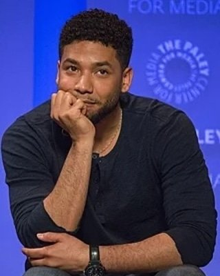 ALL CHARGES DROPPED: #MAGA is dead and they found out today as #chicagopd did. cops really fucked up when they arrested the Nigerian Nationals. The case was hell on wheels from there.  #jussiesmolletthoax #nocollusion #jussiesmollett about to sue ERRRRBODY. Good for him!