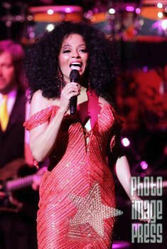 Happy Birthday Wishes to the Incomparable Diana Ross!