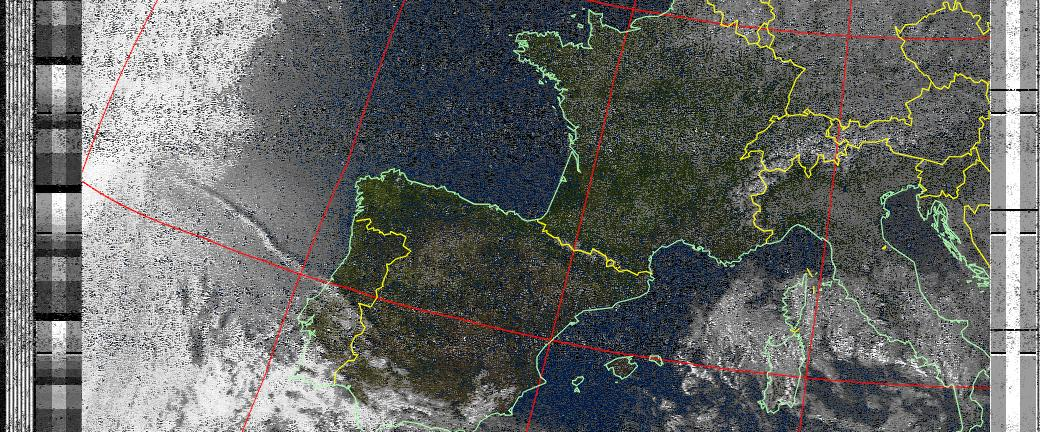 /home/pi/weather/NOAA1920190326-161035 https://t.co/lnS9ADRKMr