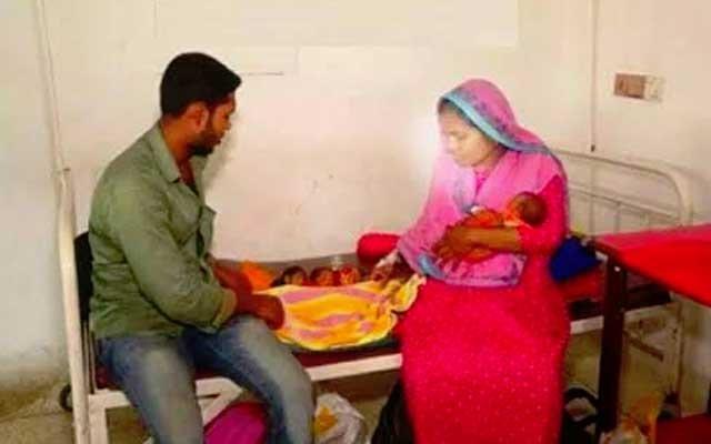 zwanger tweeling