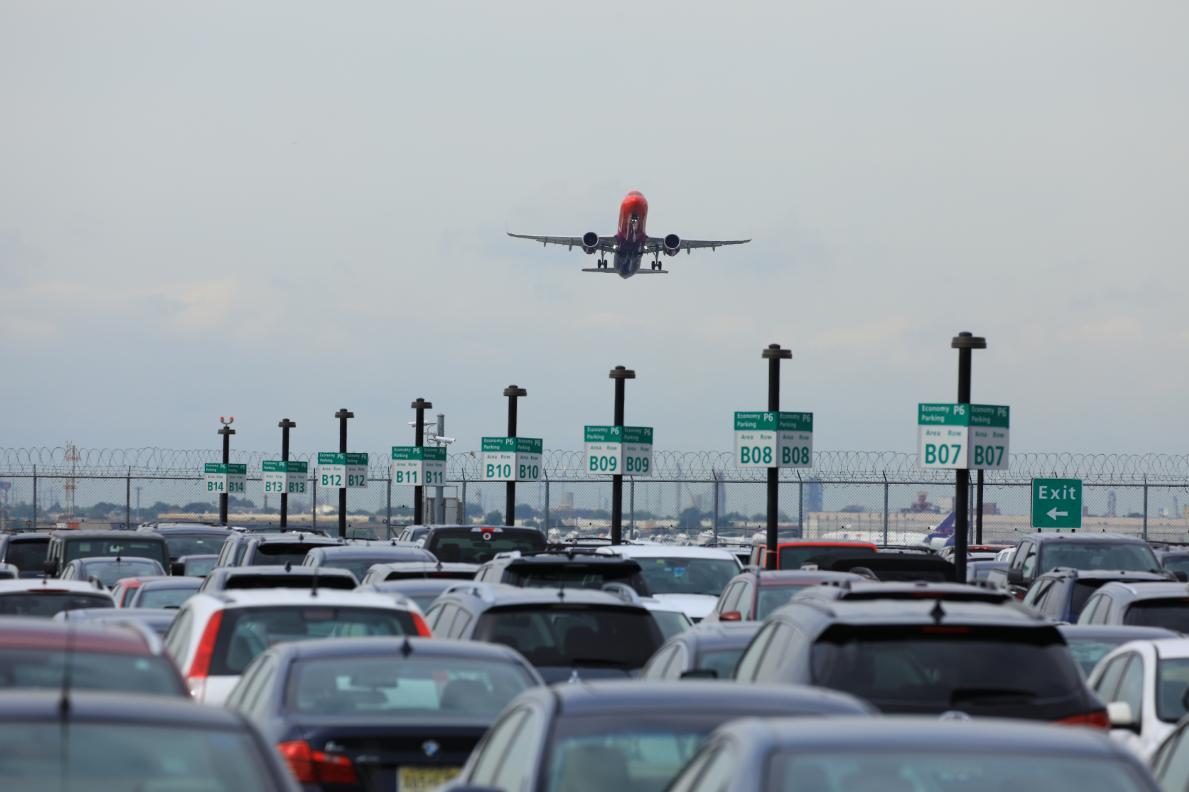 Newark Liberty Airport Ewrairport Twitter
