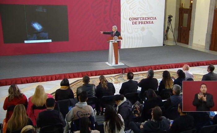 Diario Contrapeso Ciudadano's photo on Tuxpan-Azcapotzalco