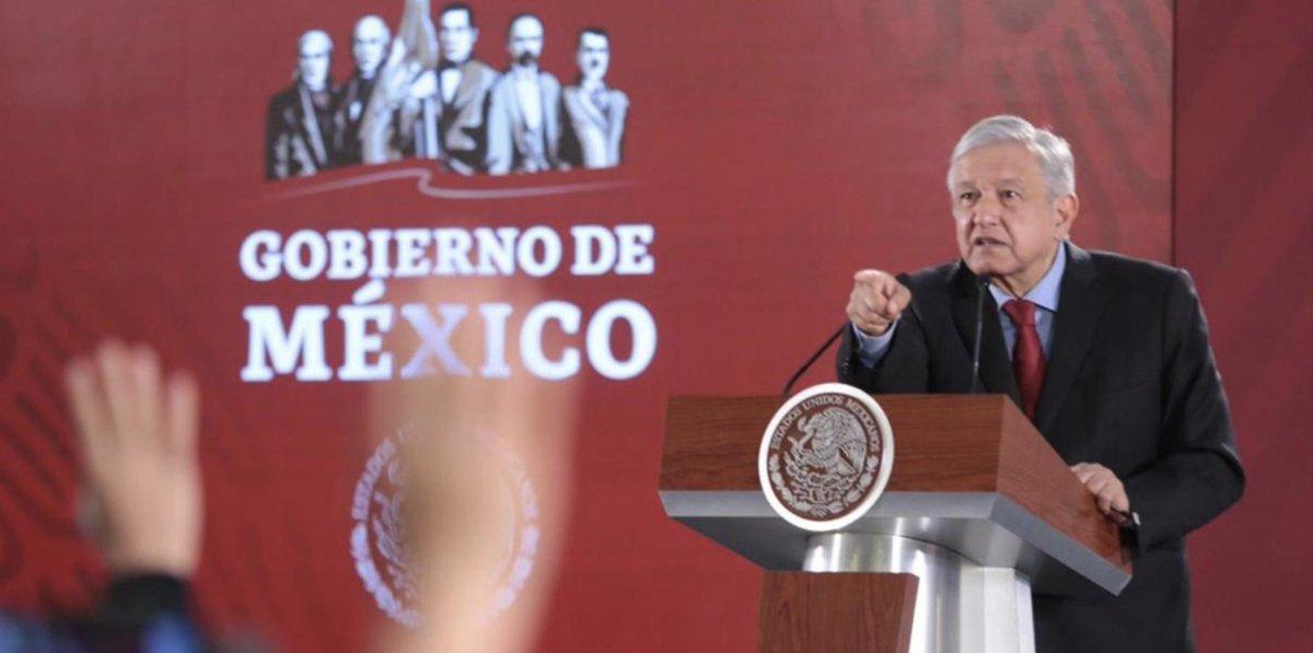 Cold Press News Mx's photo on Tuxpan-Azcapotzalco