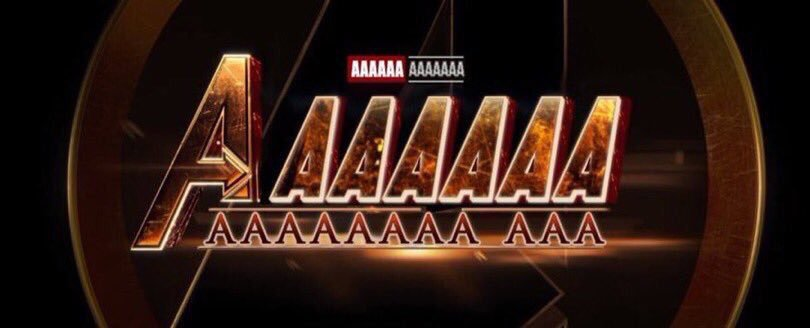 Avengers : Endgame [Marvel - 2019] - Page 3 D2maG1rU8AA-374