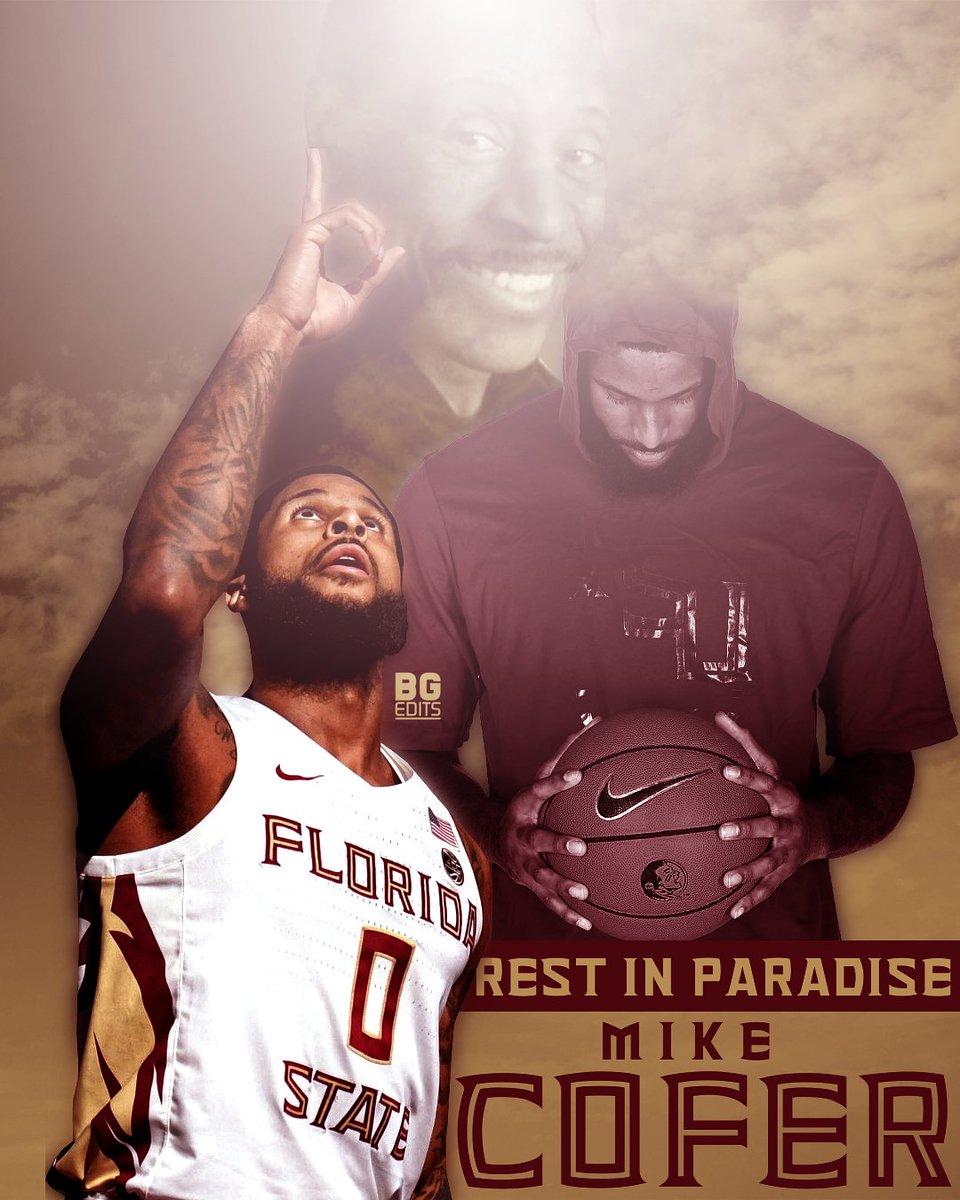 Rest In Paradise @philcoferr 🙏🏼🍢