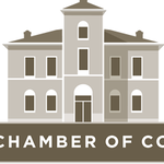 Image for the Tweet beginning: The Milton Chamber of Commerce