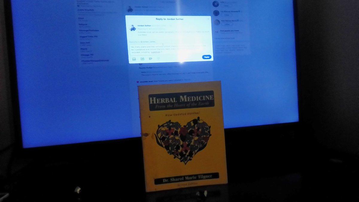 Video interactiebegeleiding 2004