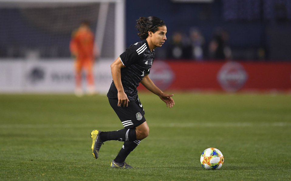 Real Betis Balompié's photo on Lainez