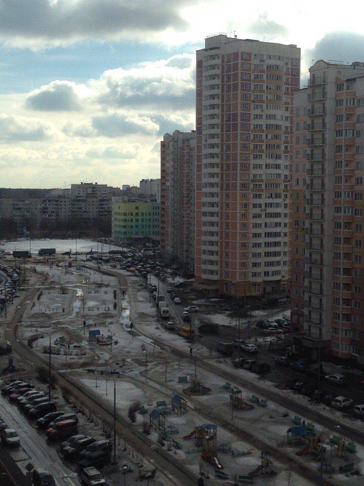 московская область правила прикрепления к поликлинике не по адресу