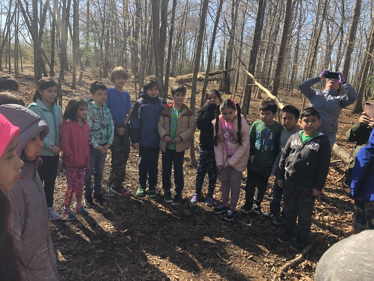 We also learned some new games and found many different decomposers at Patuxent Wildlife Research Center! <a target='_blank' href='http://twitter.com/BarrettAPS'>@BarrettAPS</a> <a target='_blank' href='http://search.twitter.com/search?q=KWBPride'><a target='_blank' href='https://twitter.com/hashtag/KWBPride?src=hash'>#KWBPride</a></a> <a target='_blank' href='https://t.co/VF1xHkAs78'>https://t.co/VF1xHkAs78</a>