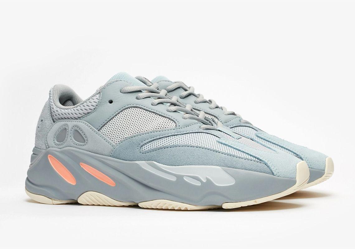 separation shoes 7d29c 40147 KicksFinder on Twitter: