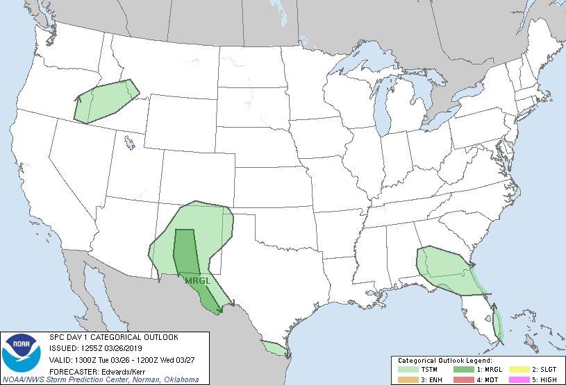 TODAY'S storm threat. Warnings here --> https://t.co/FGL6RNAcqm Track storms here--> https://t.co/0D27PZvW9d #FirstWarn3 #tornado #severe #thunderstorm #flood #watch #warning #weather #lightning #rain #hail #wind #wx https://t.co/RVm6t4omZc