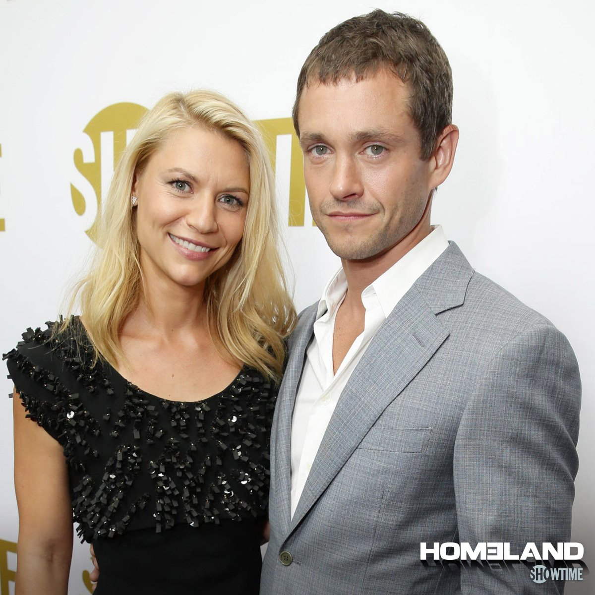 Fabulous Homeland On Showtime Sho Homeland Twitter Home Interior And Landscaping Pimpapssignezvosmurscom