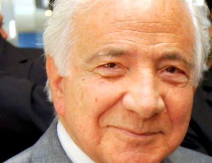 Sequestro beni Ciancio, Procura Generale chiede restituzione 17 società - https://t.co/u8mlUFUcKJ #blogsicilianotizie