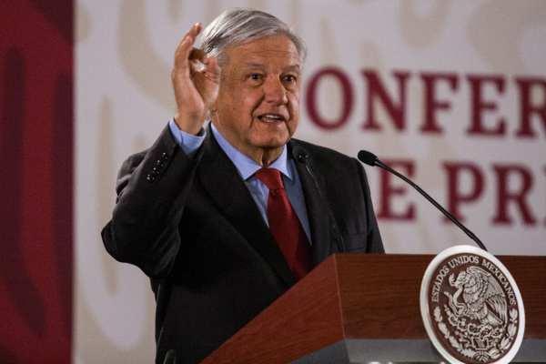 El Heraldo de México's photo on Tuxpan-Azcapotzalco